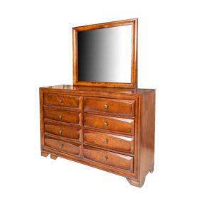 Kensington-Dresser-and-Mirror