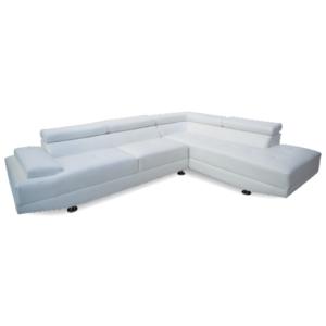 SHD012-Lorenzo-Corner-Couch-1