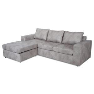 SHD025-Universal-Corner-Couch29
