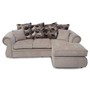 SYD032-Relax-Corner-Couch-1