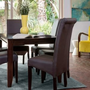 argo-dining-table-with-6-stacey-chairs_1