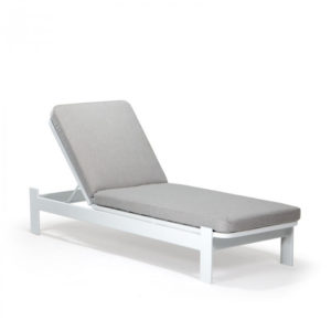 bondi-pool-lounger