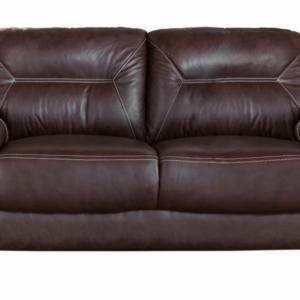 linden-2seater-couch_1