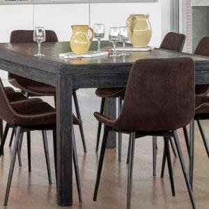 loft-dining-table-lifestyle