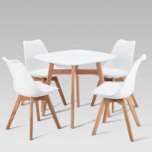 louis-cody-dining-set