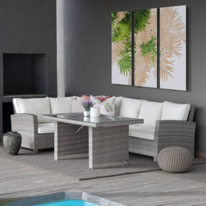 manila-patio-set-titanium